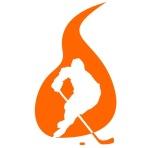 Bonn Fire Logo